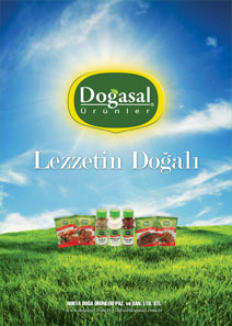 dogasal-urunler-noktadoga-web-sitesi-yayinda