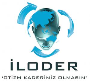 iloder-otizm-yayina-gecti