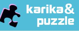 karika-puzzle-web-sitesi-faaliyete-gecti