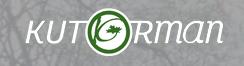 kutorman-web-sitesi-globalnet-tarafindan-yayina-alindi