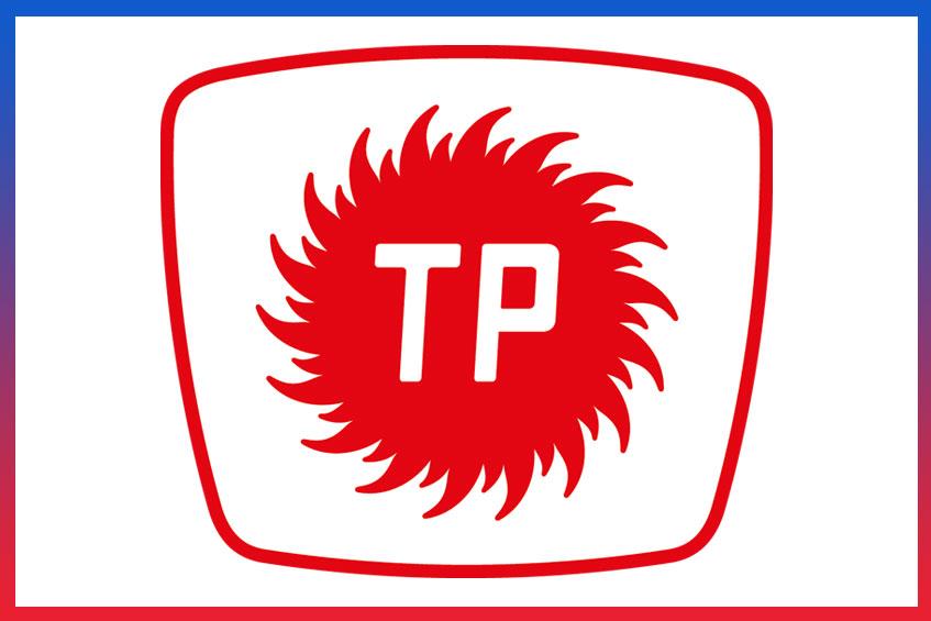 Photo of TPAO Personel Vakfı'nın Web Sitesi Geliştirmesine Başlandı