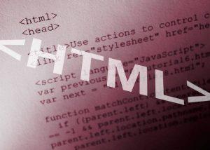 web-sitesi-icerik-girisi-html-kodlari-ve-anlamlari-1