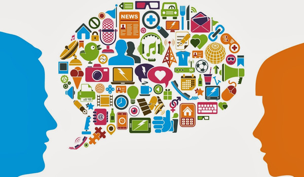 Dijital Pazarlamada Sosyal Medyanın Önemi-1 - GLOBALNET Blog Sitesi