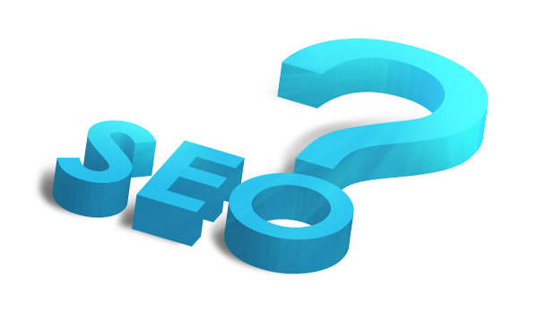 Photo of SEO Nedir ?