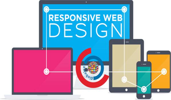 Photo of Web Sitenizi Responsif Yapıya Taşıyın