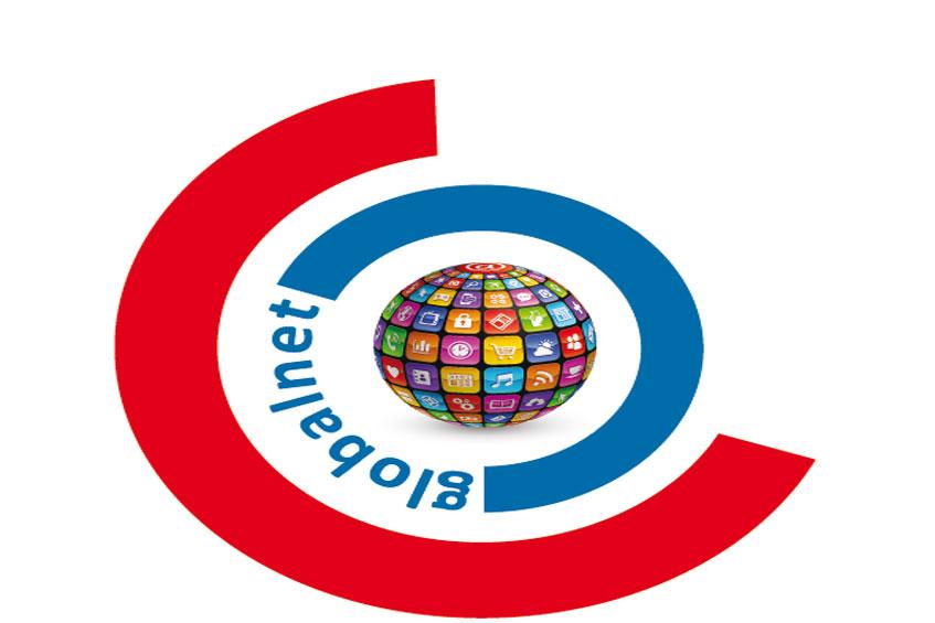 Photo of Ankara Web Tasarım Firması GLOBALNET Güçlü Çözüm Ortağınız