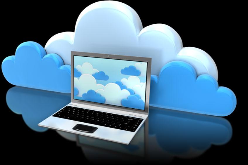 Photo of Sanal Sunucu Bulut (Cloud) Sunucu (VPS, VDS) Nedir ?