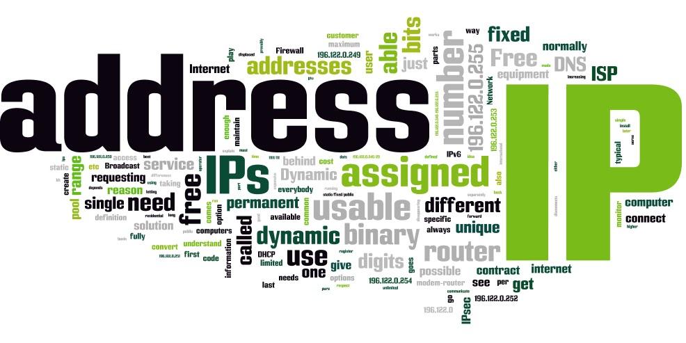 Photo of Statik Dinamik IP Adresleri Hakkında Bilinmesi Gerekenler