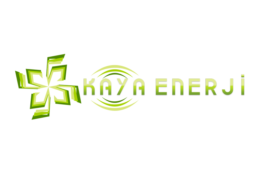 Photo of Kaya Enerji Web Sitesi Yenileniyor…