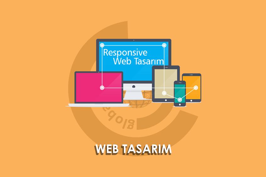 Photo of WEB Tasarımı mı Web Sitesi Geliştirme mi ?