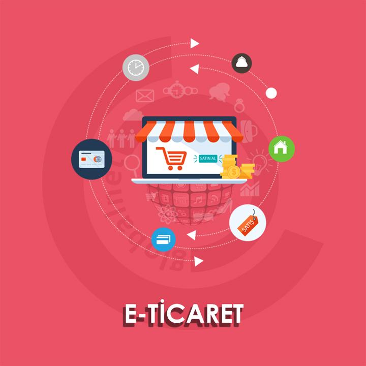 Photo of E-ticaret Siteleri Neden Kapanıyor ?