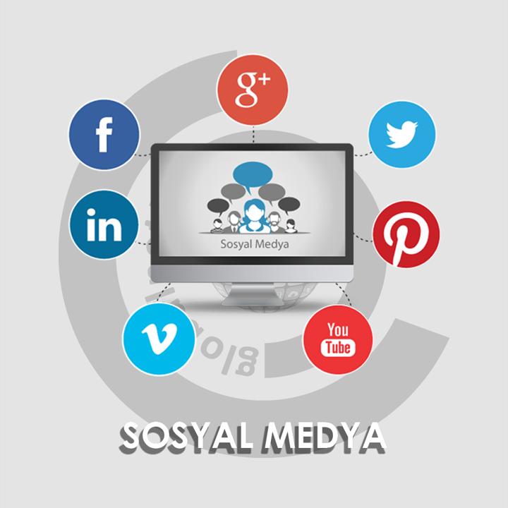 Photo of Sosyal Medya Stratejisi Nasıl Olmalı?