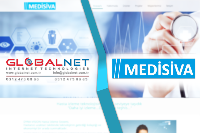Photo of MEDİSİVA WEB SİTESİ YAYINA ALINDI