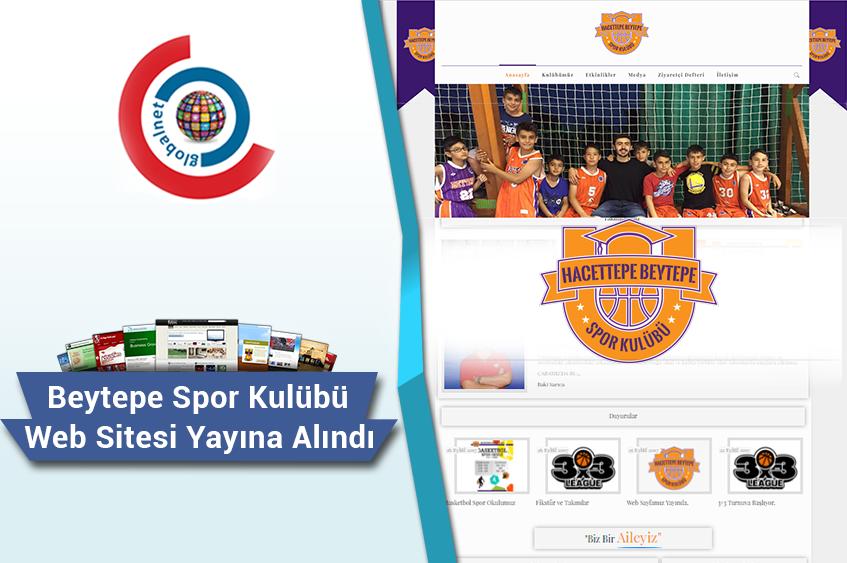beytepe-spor-kulubu-web-sitesi-yayina-alindi-resim