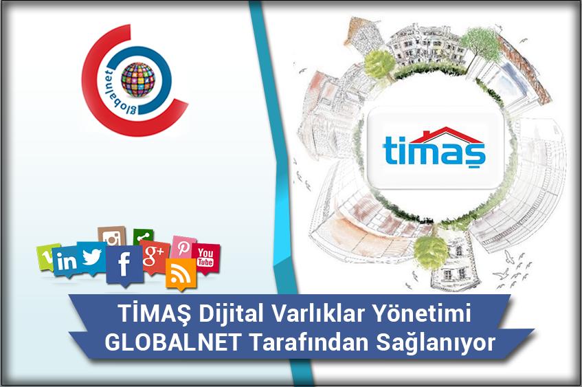 timas-a-s-dijital-pazarlama-hizmetleri-globalnet-tarafindan-saglaniyor-resim