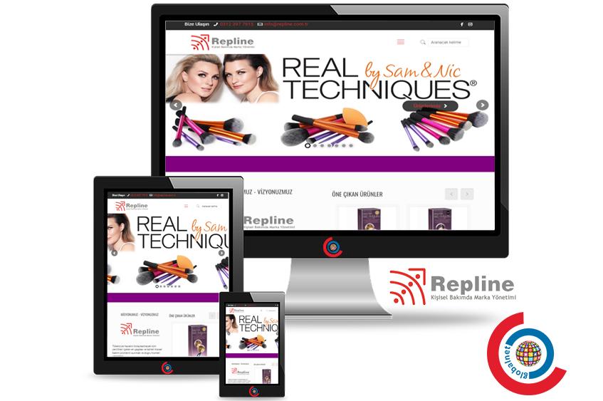 repline-web-sitesi-yayina-alindi-GLOBALNET
