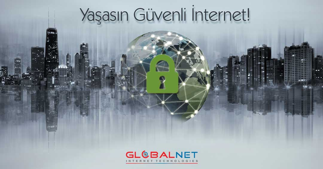 Photo of Güvenli İnternet Günü