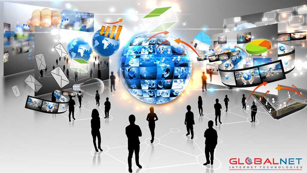 Photo of Dijital Dönüşüm İle Değişen İş Alışkanlıkları