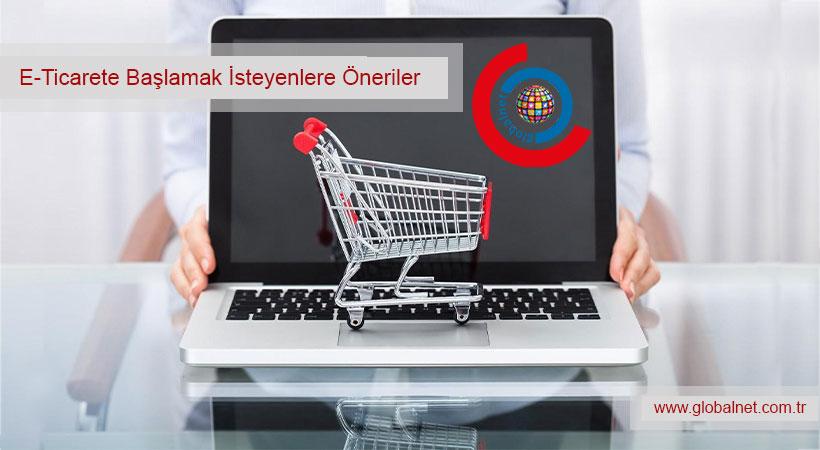 Photo of E-Ticarete Başlamak İsteyenlere 6 Öneri