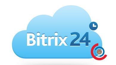 Photo of Bitrix24 İle Dijital Dönüşüm
