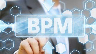 Photo of CRM – BPM İş Süreçleri Otomasyonu