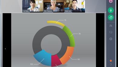 Photo of Çevrimiçi Eğitime Katılın (Anında Katılma Uygulaması)