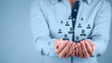 Photo of İnsan Kaynakları Yönetim Sistemleri