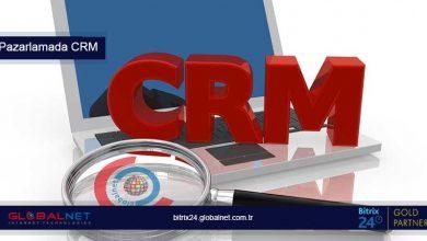 Photo of Pazarlamada Müşteri İlişkileri Yönetimi ve CRM Kullanımı