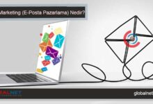 Photo of E-Mail Marketing (E-Posta Pazarlama) Nedir?