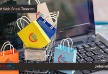 Photo of E-Ticaret Web Sitesi Tasarımında Dikkat Edilmesi Gerekenler