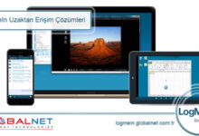 Photo of LogMeIn Uzaktan Erişim Programı