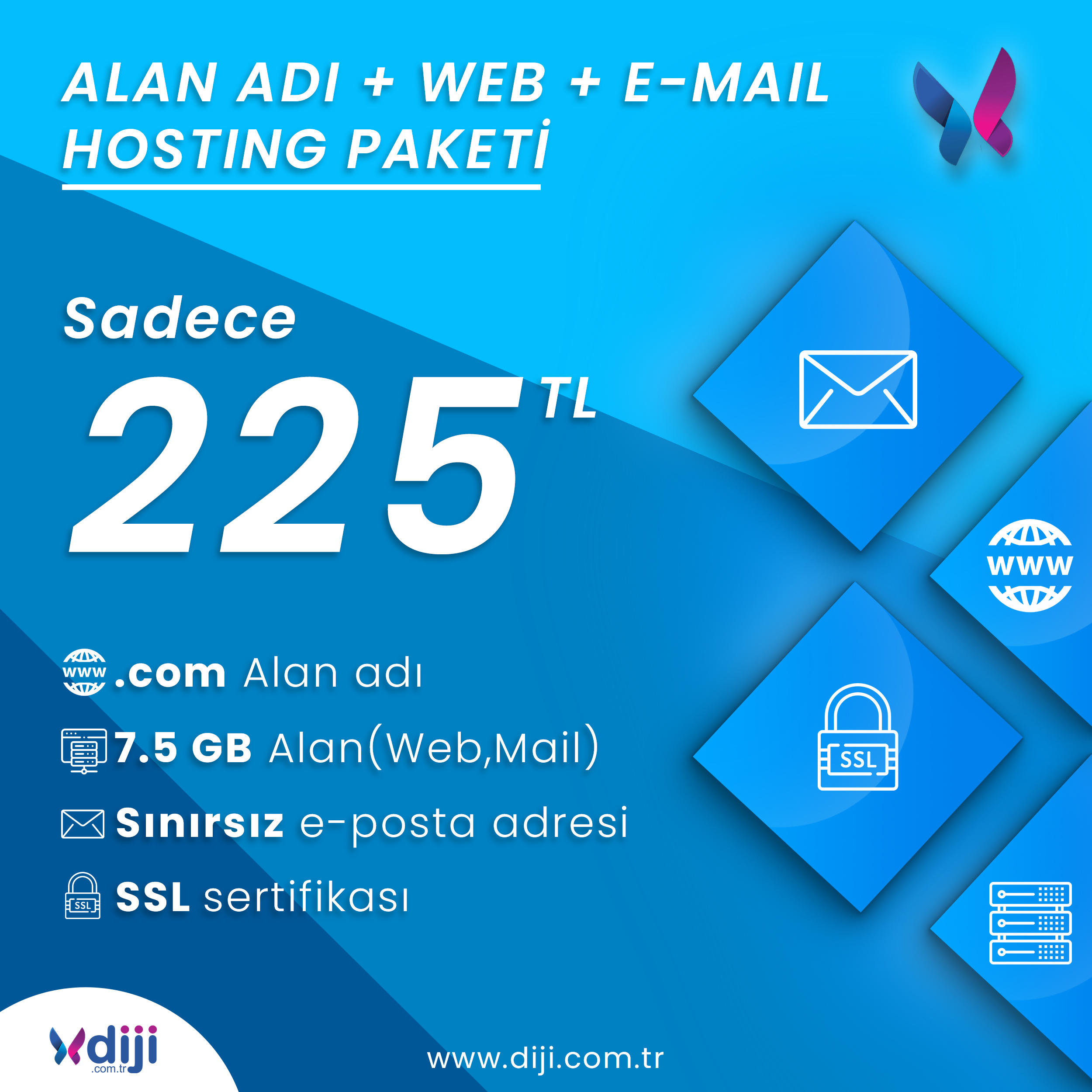 diji-website-kampanya