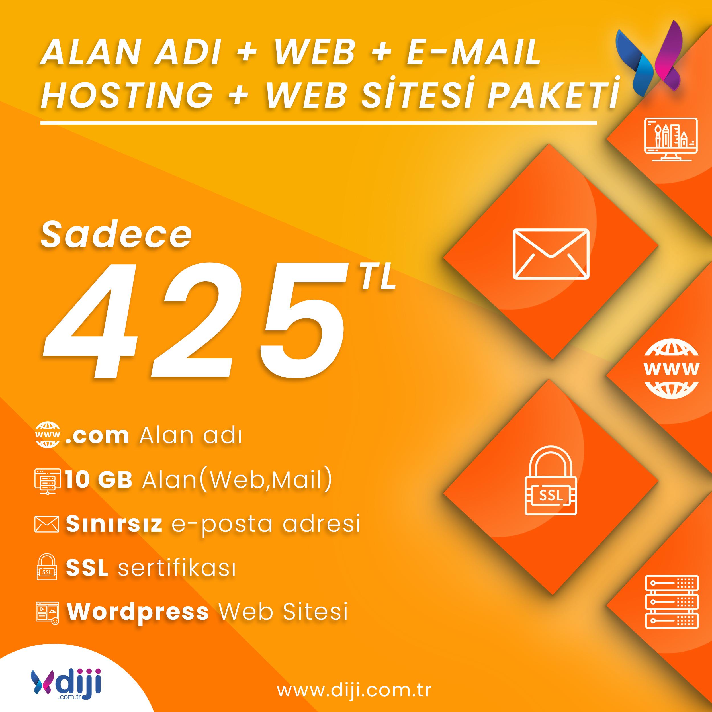 alan-adı-hosting-web-diji