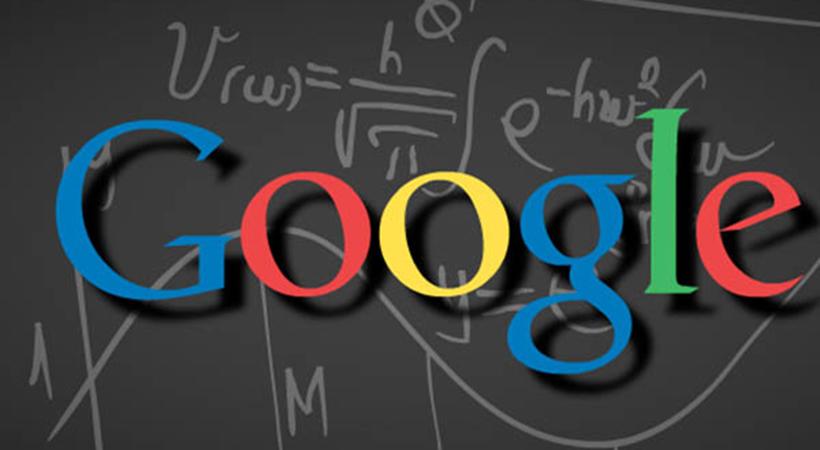 mayıs 2021 google seo kuralları güncellemesi - globalnet blog sitesi