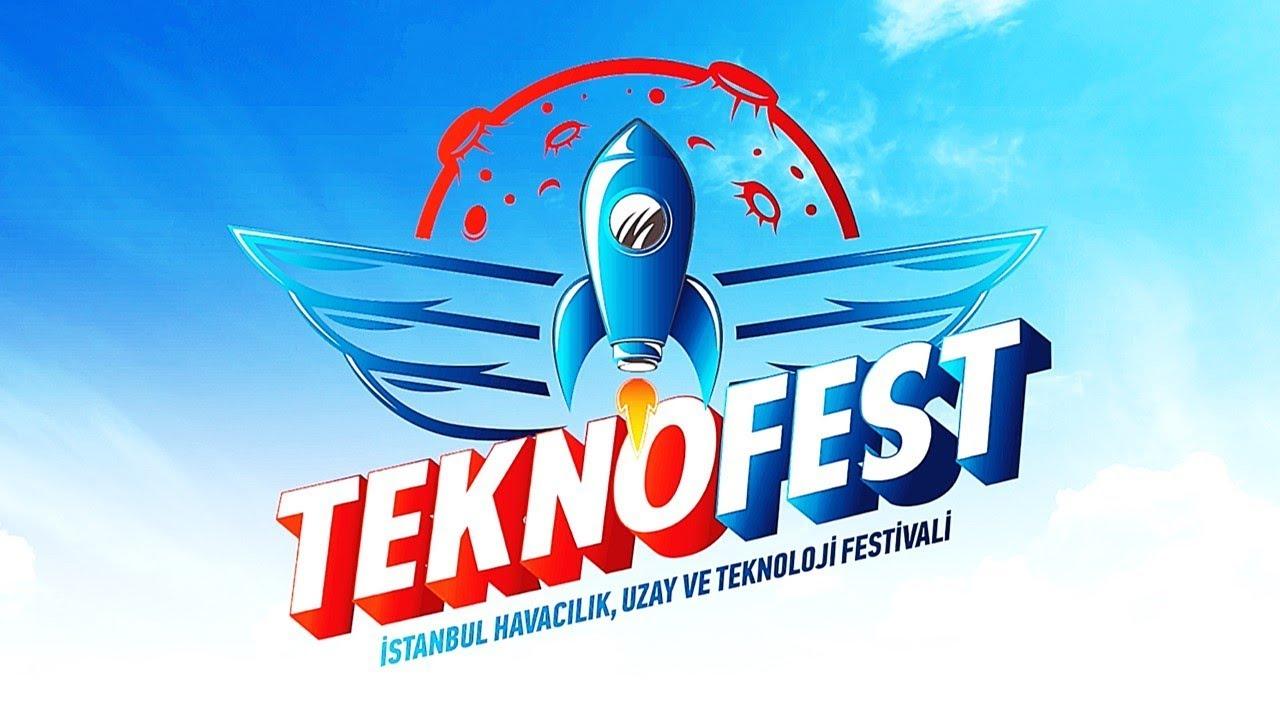 Teknofest 2021