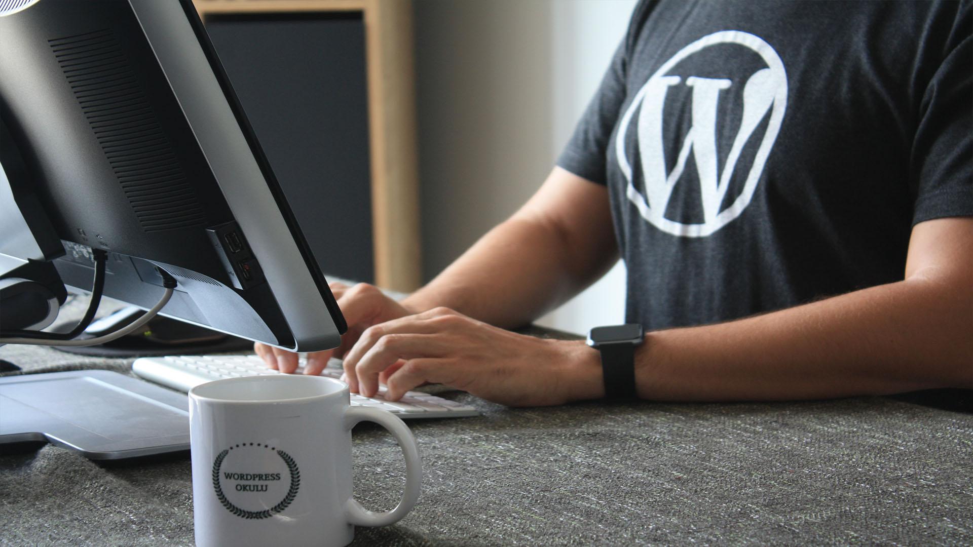 WordPress 4.9 Sürümü Yayında!